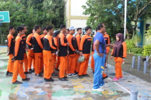 IMG_0897 OSIS12SBY