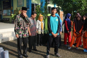 IMG_0908 OSIS12SBY