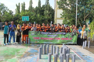 IMG_0933 OSIS12SBY