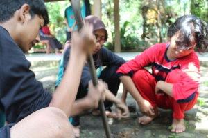 IMG_1046 OSIS12SBY