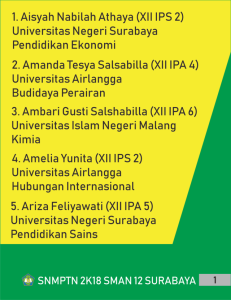 1 OSIS12SBY