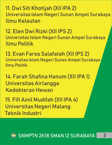 3 OSIS12SBY