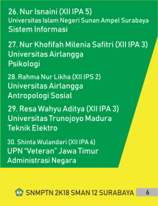 6 OSIS12SBY