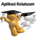 aplikasi_kelulusan